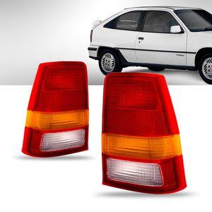 Lanterna-Traseira-Direita-Kadett-89-a-98-Tricolor-1da