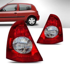 Lanterna-Traseira-Esquerda-Clio-Hatch-03-a-10-Bicolor-1ea