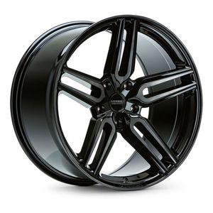 Jogo-Roda-HF-1-Vossen-Wheels---Aro-19---20----21---22