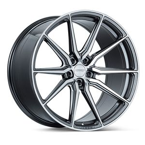 Jogo-Roda-HF-3-Vossen-Wheels--Aro-19---20----21---22---24