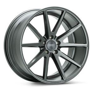 Jogo-Roda-VFS-1-Vossen-Wheels---Aro-19---20----21---22