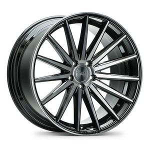 Jogo-Roda-Vossen-Wheels-VFS-2--Aro-19---20----21---22