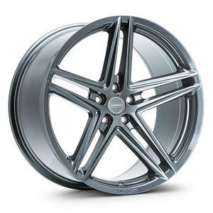 Jogo-Roda-Vossen-Wheels-VFS-5--Aro--20