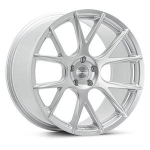 Jogo-Roda-Vossen-Wheels-VFS-6--Aro--20