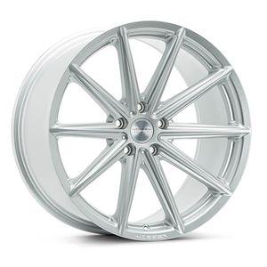 Jogo-Roda-Vossen-Wheels-VFS-10-Aro--20