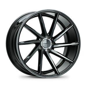 Jogo-Roda-CVT-Vossen-Wheels--Aro-19---20----22