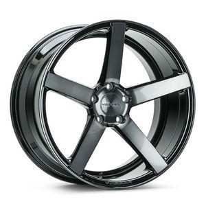 Jogo-Roda-CV3-R-Vossen-Wheels---Aro-19---20----22