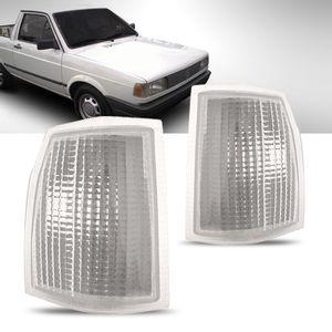 Lanterna-Pisca-Dianteira-Direita-Saveiro-87-a-90-Cristal-1a