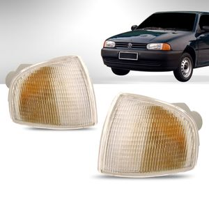 Lanterna-Pisca-Dianteira-Esquerda-Gol-95-a-99-Mod-Cibie-Cristal-1a