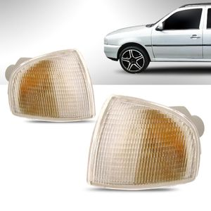 Lanterna-Pisca-Dianteira-Esquerda-Parati-96-a-99-Mod-Cibie-Cristal-1a