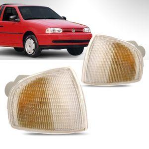 Lanterna-Pisca-Dianteira-Direita-Saveiro-96-a-99-Mod-Cibie-Cristal-1a