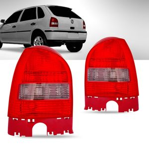 Lanterna-Traseira-Esquerda-Gol-G3-99-a-05-Vermelha-Fume-1a