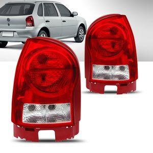 Lanterna-Traseira-Esquerda-Gol-GIV-06-a-11-Vermelha-Bicolor-1a