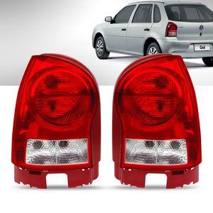Par-Lanterna-Traseira-Gol-GIV-06-a-11-Vermelha-Bicolor-1a