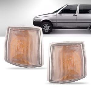Lanterna-Pisca-Dianteira-Esquerda-Uno-91-a-99-Mod-Cibie-Cristal-1a