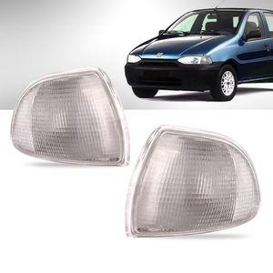 Lanterna-Pisca-Dianteira-Esquerda-Palio-96-a-99-Cristal-1a