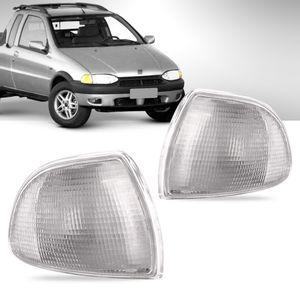 Lanterna-Pisca-Dianteira-Direita-Strada-96-a-99-Cristal-1a