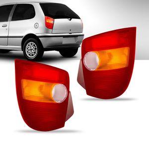 Lanterna-Traseira-Esquerda-Palio-1996-a-2000-Tricolor-1a