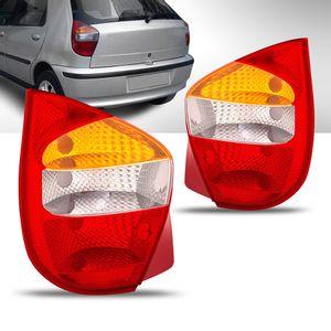 Lanterna-Traseira-Esquerda-Palio-2001-2002-2003-Tricolor-1a