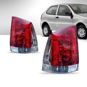 Lanterna-Traseira-Direita-Palio-Economy-2012-13-14-15-Fume-1a