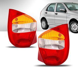 Lanterna-Traseira-Direita-Palio-Fire-2003-a-2008-Tricolor-1a