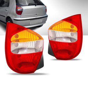 Lanterna-Traseira-Esquerda-Palio-2001-a-2003-Preta-Tricolor-1a