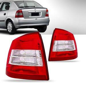 Lanterna-Traseira-Esquerda-Astra-Hatch-1999-2000-2001-2002-Bicolor-1a