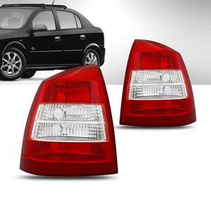 Lanterna-Traseira-Direita-Astra-Sedan-1999-2000-2001-2002-Bicolor-1a