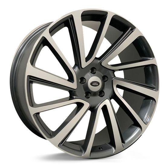 Roda-VT601---Land-Rover-SV-Coupe-Vittoria-Aro-22-Grafite-Diamantada-1