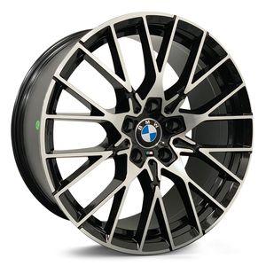 Roda-VT-406-BMW-M2-2019-Vittoria-Aro19-Preto-Diamantada--1