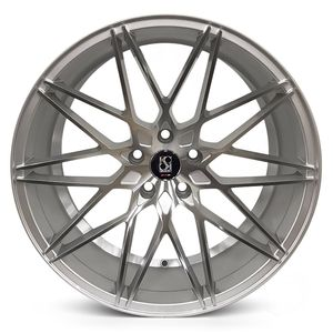 Roda-SL021-Vittoria-Aro-19-Prata-Diamantado-1