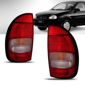 Lanterna-Traseira-Direita-Corsa-4-Portas-1996-97-98-99-Fume-1da