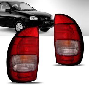 Lanterna-Traseira-Esquerda-Corsa-4-Portas-1996-97-98-99-Fume-1ea