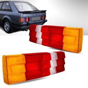 Lanterna-Traseira-Esquerda-Escort-1984-85-86-Tricolor-1a
