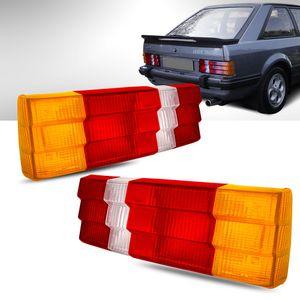 Lanterna-Traseira-Direita-Escort-1984-85-86-Tricolor-1a