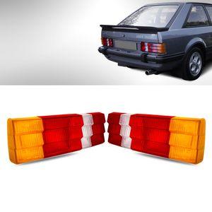 Par-Lanterna-Traseira-Escort-1984-85-86-Tricolor-1a