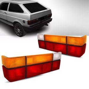 Lanterna-Traseira-Esquerda-Gol-Quadrado-1987-88-89-90-91-92-93-94-Tricolor-1a