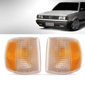 Par-Lanterna-Pisca-Dianteira-Gol-Quadrado-1991-92-93-94-95-Mod-Cibie-Cristal-1a