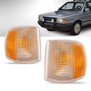 Lanterna-Pisca-Dianteira-Esquerda-Parati-1991-92-93-94-95-Mod-Cibie-Cristal-1a