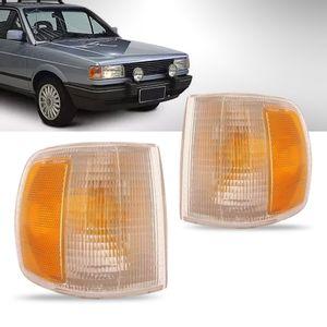 Lanterna-Pisca-Dianteira-Direita-Parati-1991-92-93-94-95-Mod-Cibie-Cristal-1a