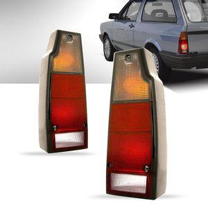 Lanterna-Traseira-Direita-Parati-1983-84-85-86-87-88-89-90-91-92-93-94-95-96-Fume-1a