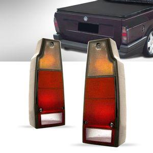 Lanterna-Traseira-Direita-Saveiro-1983-84-85-86-87-88-89-90-91-92-93-94-95-96-Fume-1a