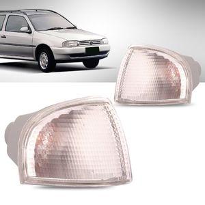 Lanterna-Pisca-Dianteira-Direita-Parati-Bola-1995-96-97-98-99-Mod-Arteb-Cristal-1a