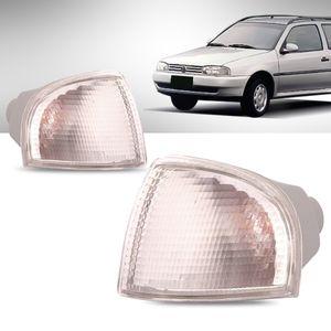 Lanterna-Pisca-Dianteira-Esquerda-Parati-Bola-1995-96-97-98-99-Mod-Arteb-Cristal-1a