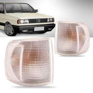 Lanterna-Pisca-Dianteira-Direita-Gol-Quadrado-1991-92-93-94-95-Mod-Cibie-Cristal-1a