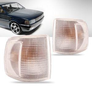 Lanterna-Pisca-Dianteira-Direita-Parati-Quadrada-1991-92-93-94-95-Mod-Cibie-Cristal-1a