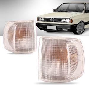 Lanterna-Pisca-Dianteira-Esquerda-Gol-Quadrado-1991-92-93-94-95-Mod-Arteb-Cristal-1a