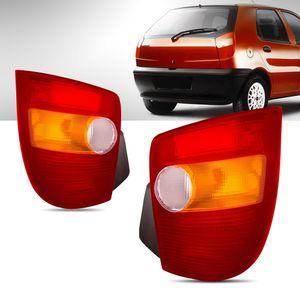 Lanterna-Traseira-Direita-Palio-1996-97-98-99-00-Preta-Tricolor