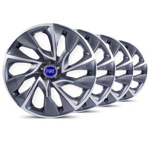 Jogo-Calota-DS4-Sport-Cup-4x100-4x108-Aro-14-Fiat-Azul
