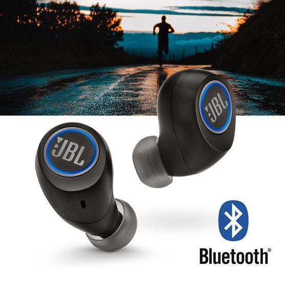 Fone-de-Ouvido-JBL-Free-X-Preto-BT-Bluetooth-1a